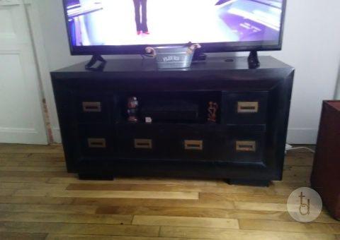 Donne ensemble buffet + meuble tv Tous les dons en France