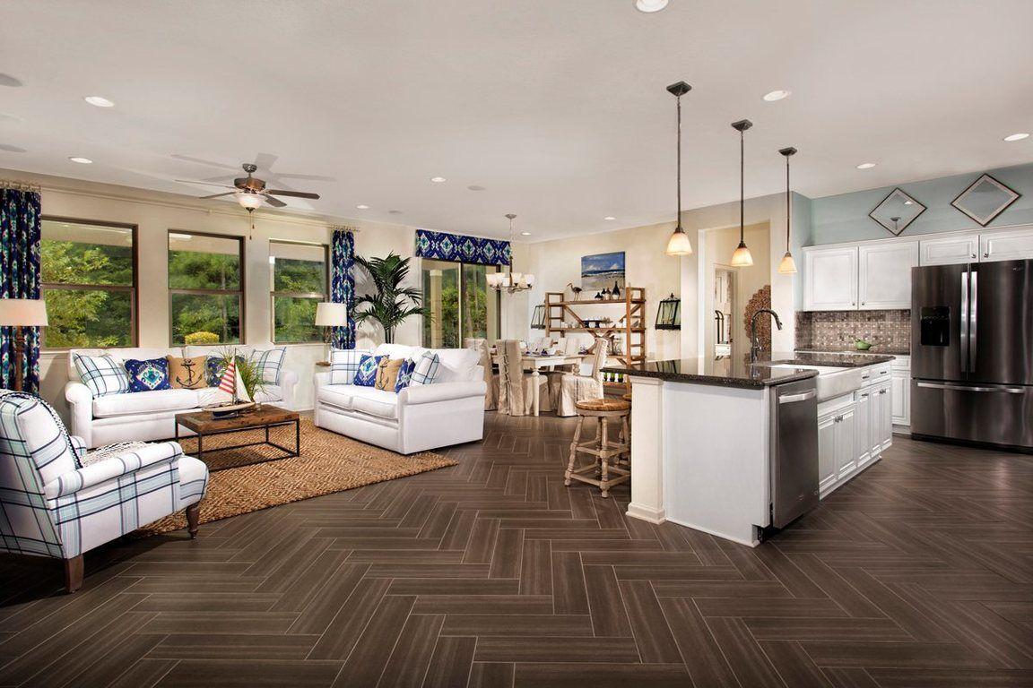 Tuscany Woods, Daytona Beach, FL, 5: Photo 5  Home, Kb homes