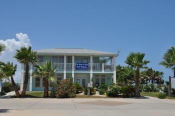Visit The Best Rv Resort On The Texas Gulf Coast Gulf