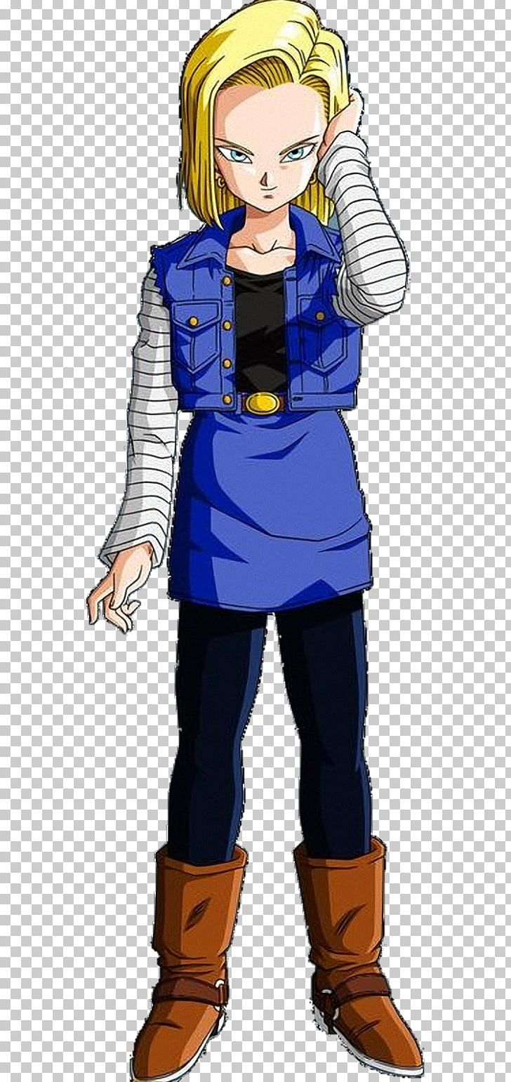 Android 18 Android 17 Goku Dragon Ball Png Clipart Android Android 17 Android 18 Android Saga Anime Free Png Downl Dragon Ball Android 18 Dragon Ball Art