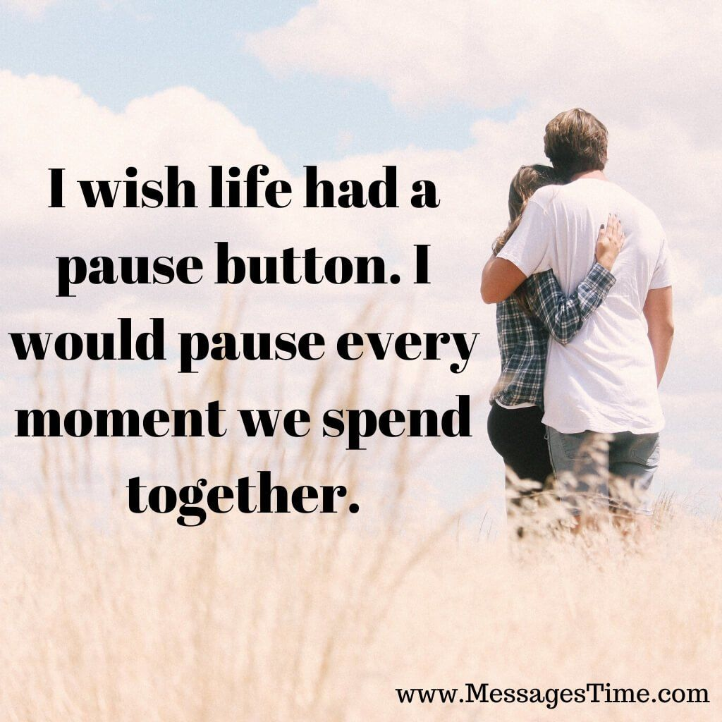 Cute Things To Say To Your Girlfriend#LoveMessages#