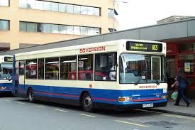 Image result for london bus route 183 | Bus | Bus route
