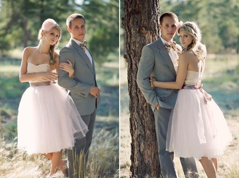 Keira Knightley S Chic And Cute Bridal Style Short Wedding Gowns Summer Wedding Attire Wedding Dresses