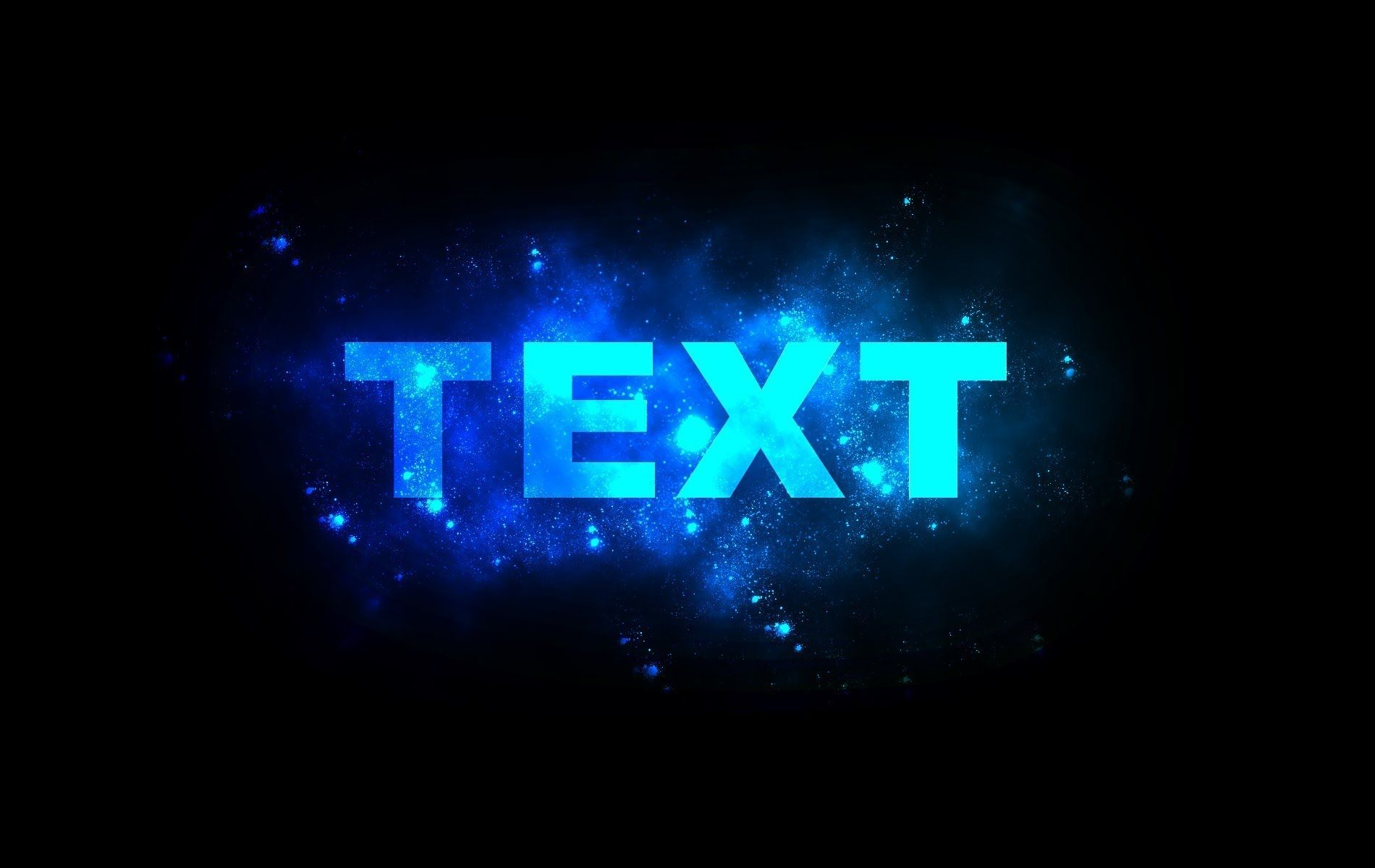 How to make glowing text in photoshop cs6 or cc graphic design how to make glowing text in photoshop cs6 or cc baditri Choice Image