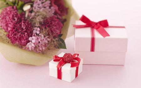 Christmas gifts romantic surprise - Other Wallpaper ID 911223 - Desktop Nexus Abstract