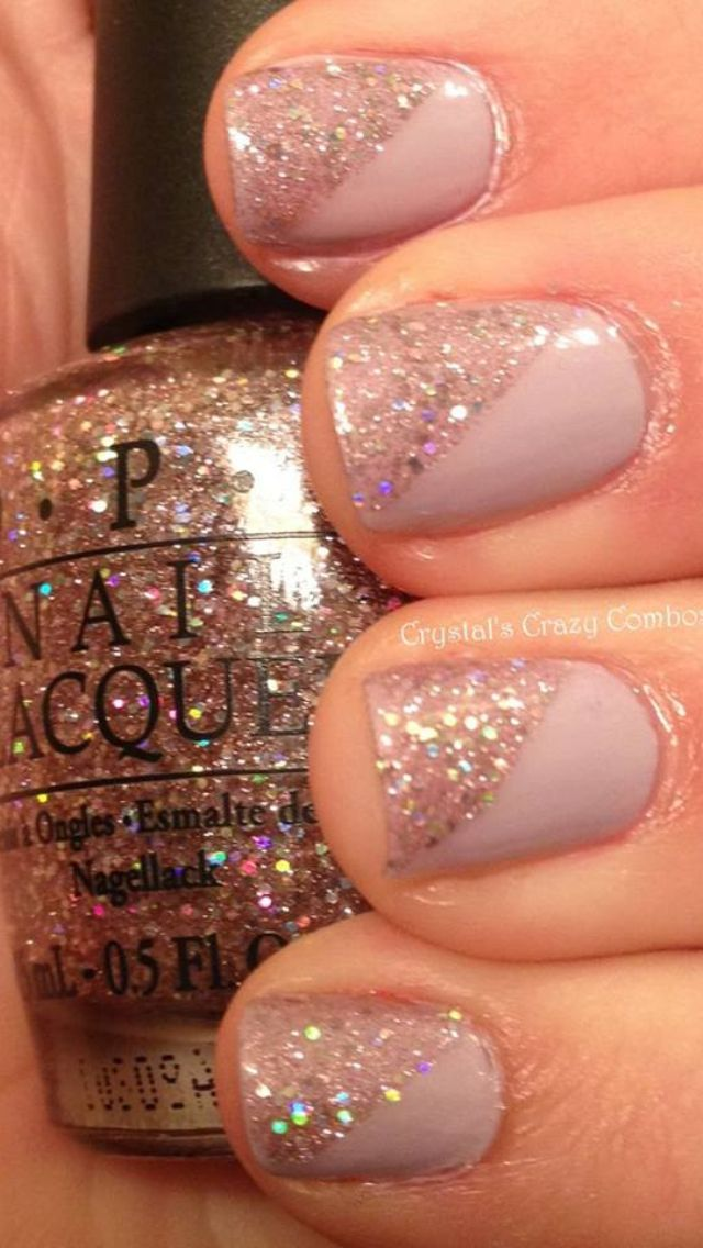 Pin By Diane Bustillos On Nails Pinterest Makeup Manicure And