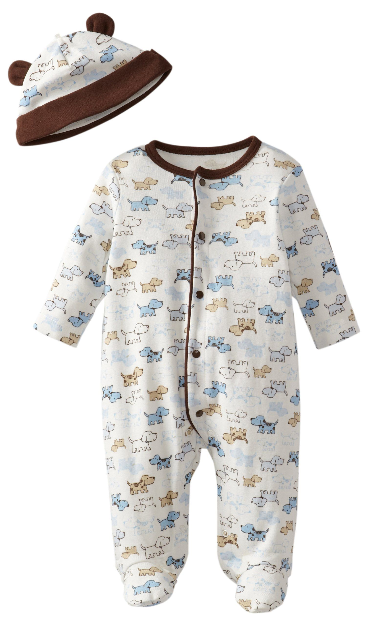 cute baby clothes for boys newborns - Kids Clothes Zone