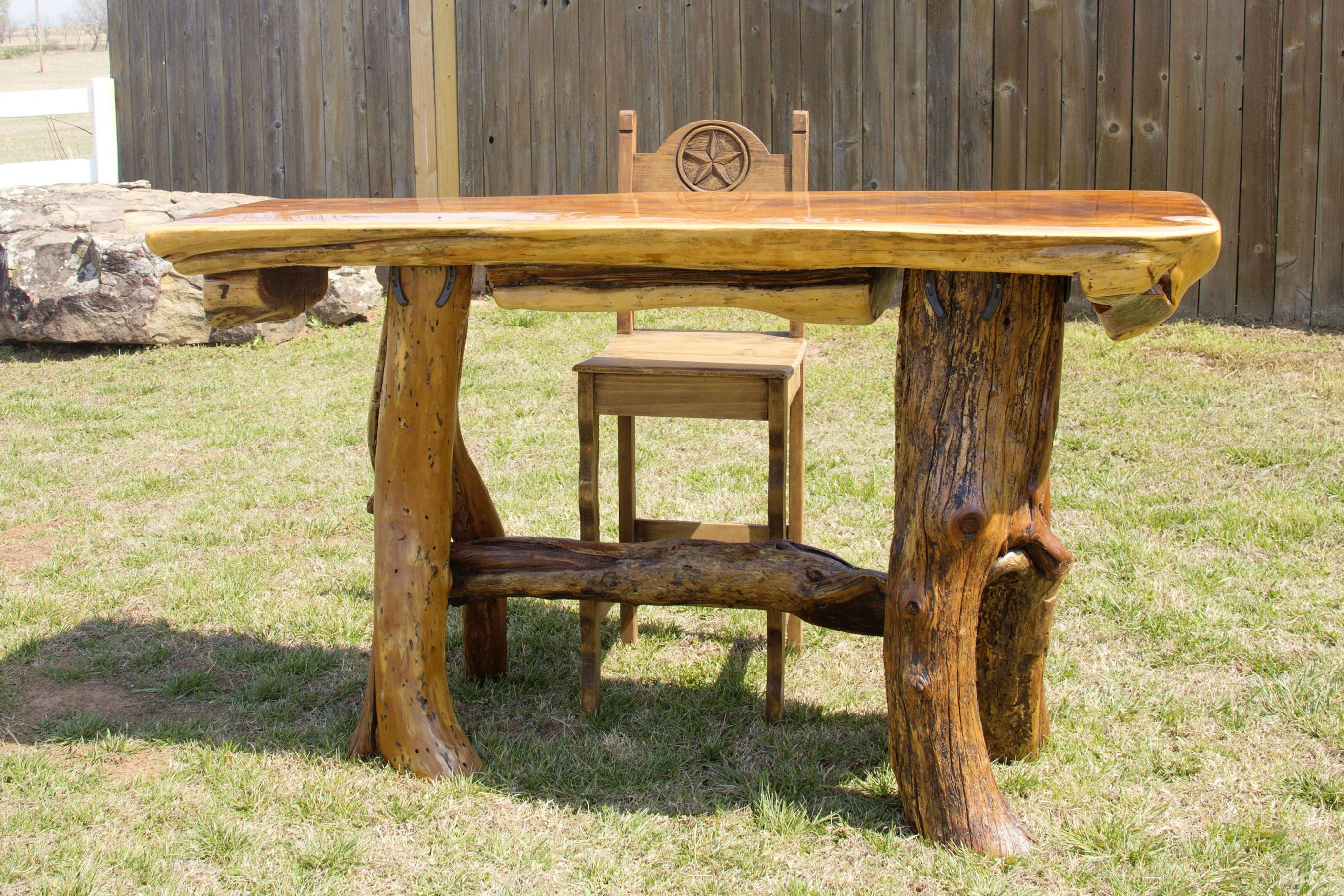 Log Furniture Ideas. Custom Log Furniture   Cool Ideas Check More At Http:/