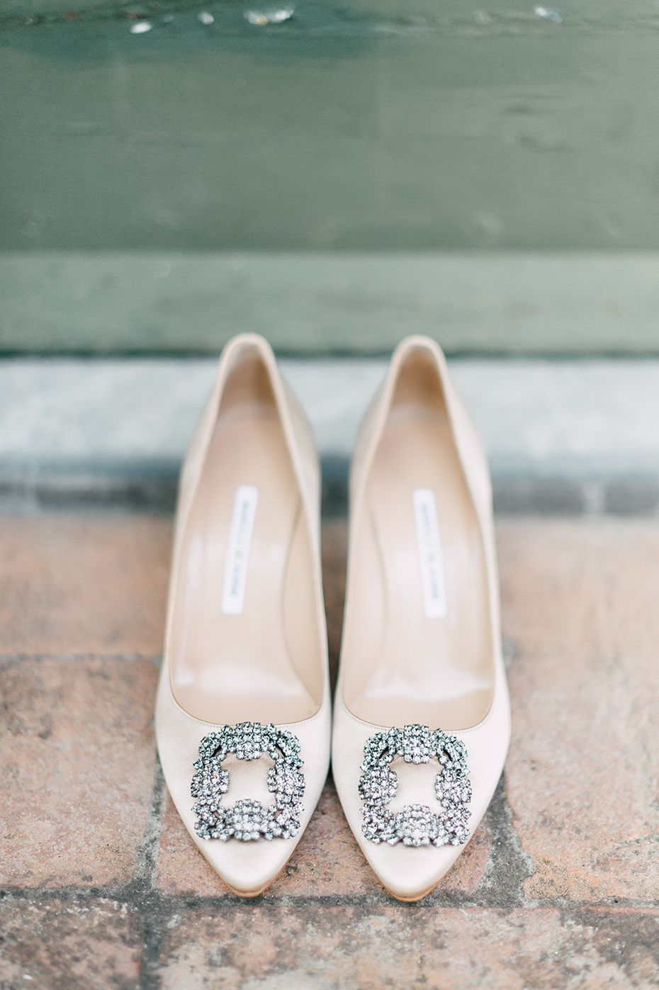 Wedding Shoes Bridal Shoes Buty Slubne Wedding Day Slub Panna Mloda Slub Wlochy Bridal Details Dodatki Slub Piekne Wedding Shoe Shoes Fashion