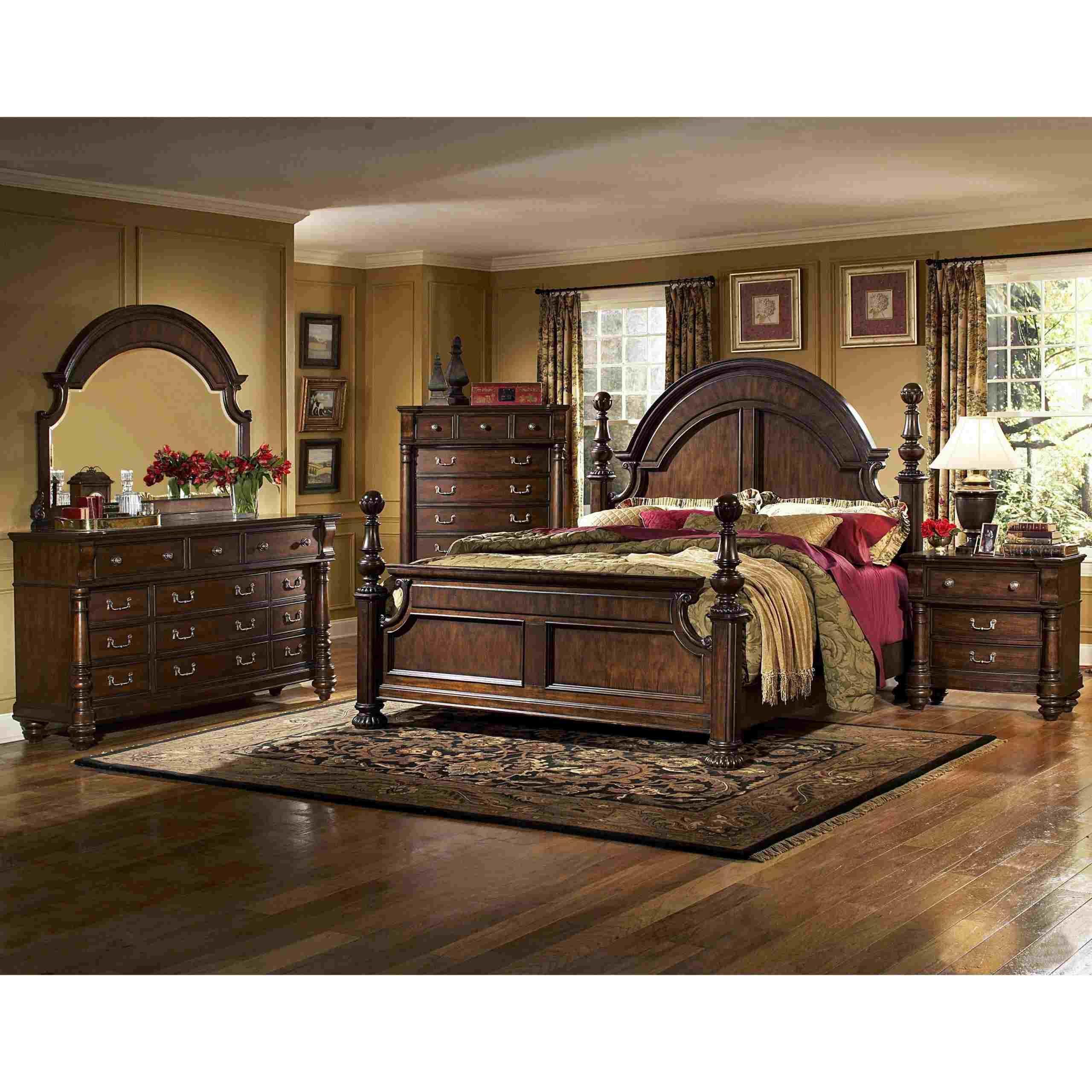 Where To Buy Bedroom Furniture Near Me Tempat Tidur Tidur Tempat