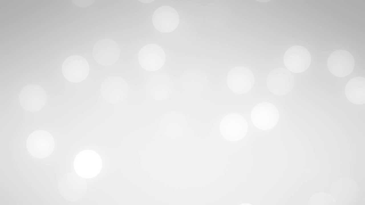 Cool white background - Plain Vector White Background Images All White Background