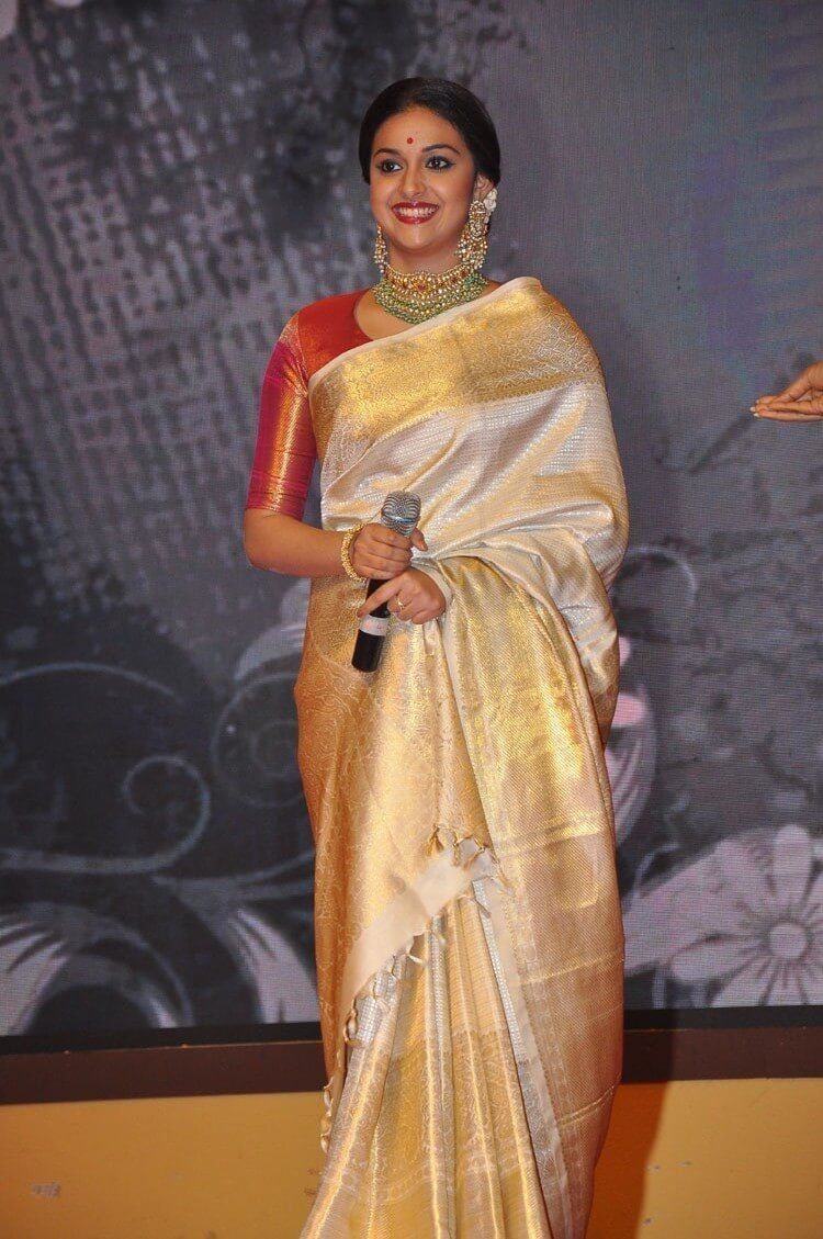 Photo of Wedding Sarees in celebrity style launched online at Kanjivaram Silks