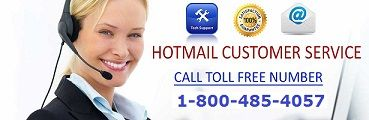 Have you ever imagined that why Hotmail technical support is significant? You can ask for remote support on helpdesk number 1-800-485-4057 to resolve Hotmail issues anytime that you are encountering. For more info visit us: http://hotmailsupport.co/.