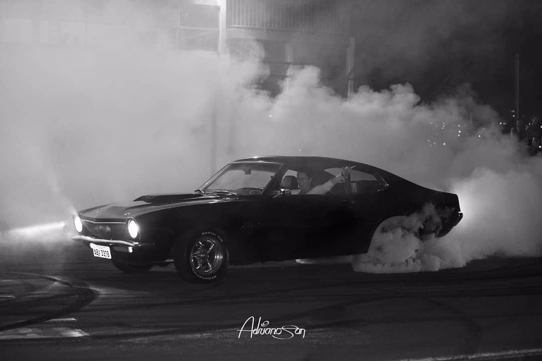 Ford Maverick Brasil On Instagram Burnout