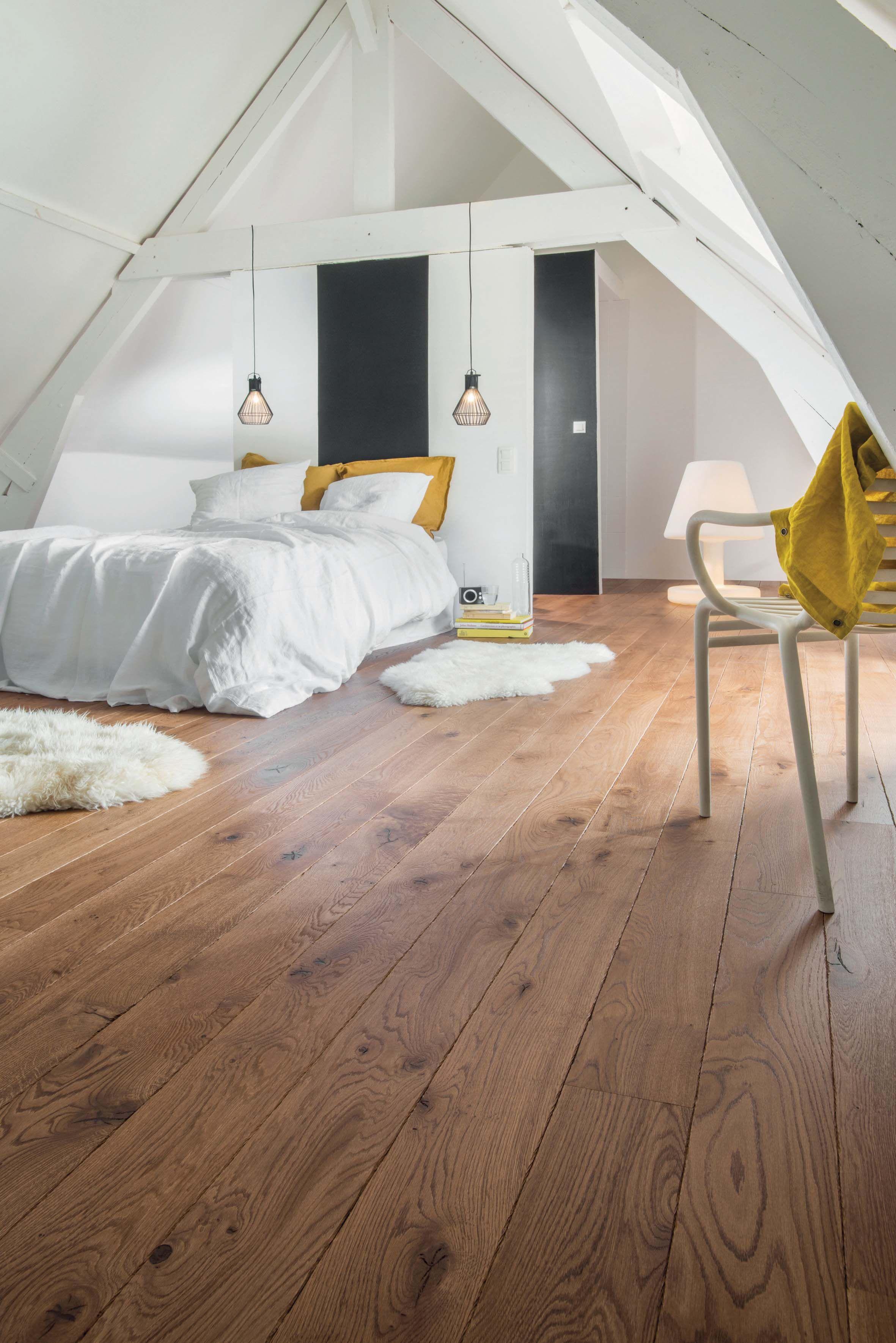 Parquet Panaget Createur Francais De Parquets Chambres Bedroom
