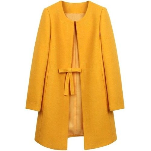 Using the same old approach won't get you better results - http://mbatemplates.com - Coat   ❤ liked on Polyvore (see more trench coats),  September 16, 2014, 4:00 am