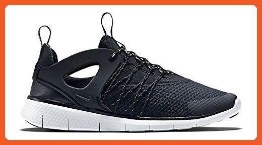 Nike 11 b(m) us Black