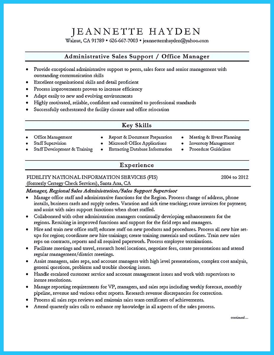 Administrative Assistant Job Description Resume One Of The Important Things That You Need To Do To Apply A Job Is