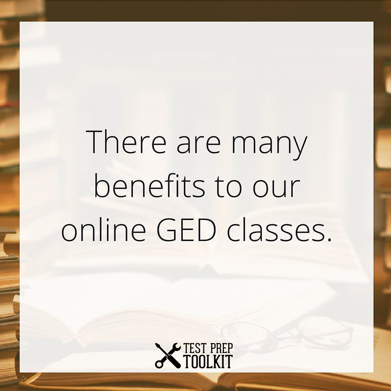 You can watch our online classes anytime wherever you are