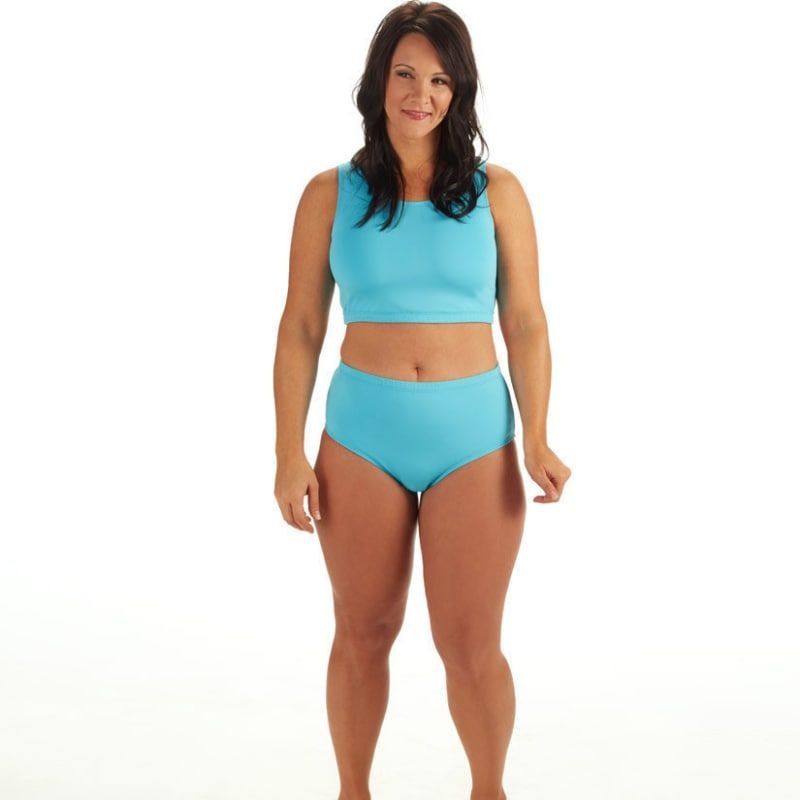 a4bb72513 9 Awesome Brands For Plus-Size Workout Clothes | I see London, I see ...