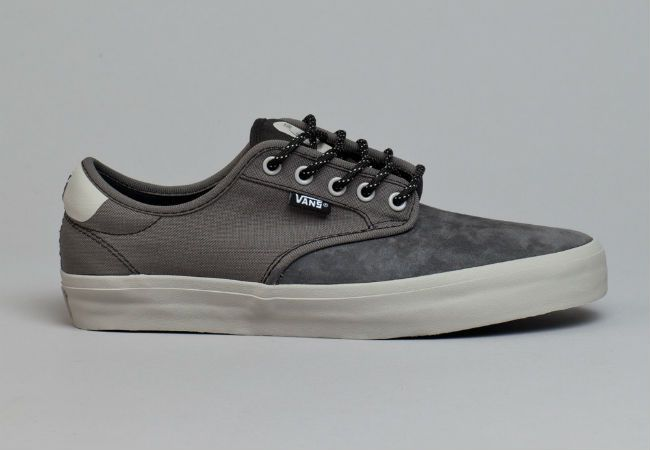 vans syndicate chima