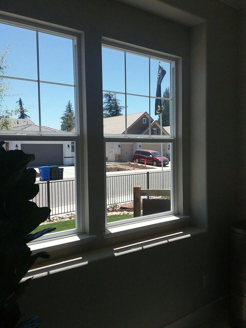 Window moulding ideas  standard window sill  solera interior trim  pinterest  interior