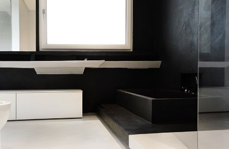 Cementina bagno ~ Best ceramiche bagno images bathroom bathroom