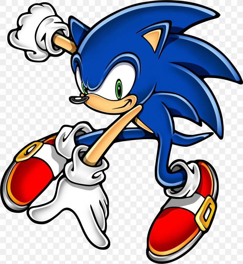 Sonic The Hedgehog Sonic The Hedgehog Sonic And The Black Knight Sonic Battle Cafe Sonic Adventure Png Sonic The Hedgeho Sonic The Hedgehog Sonic Art Sonic