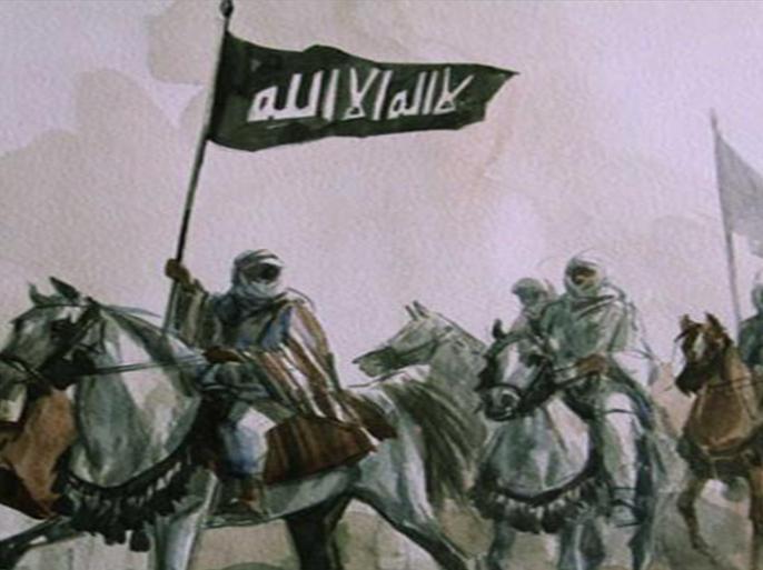 نسب قبول الجامعات السعودية 1441
