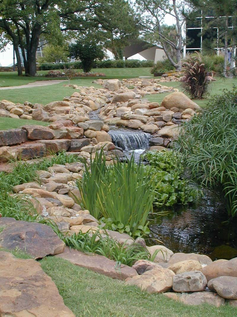 landscape landscaping river rocks rock design ideas regarding incredible and also stunning on pinterest pertaining to present residence