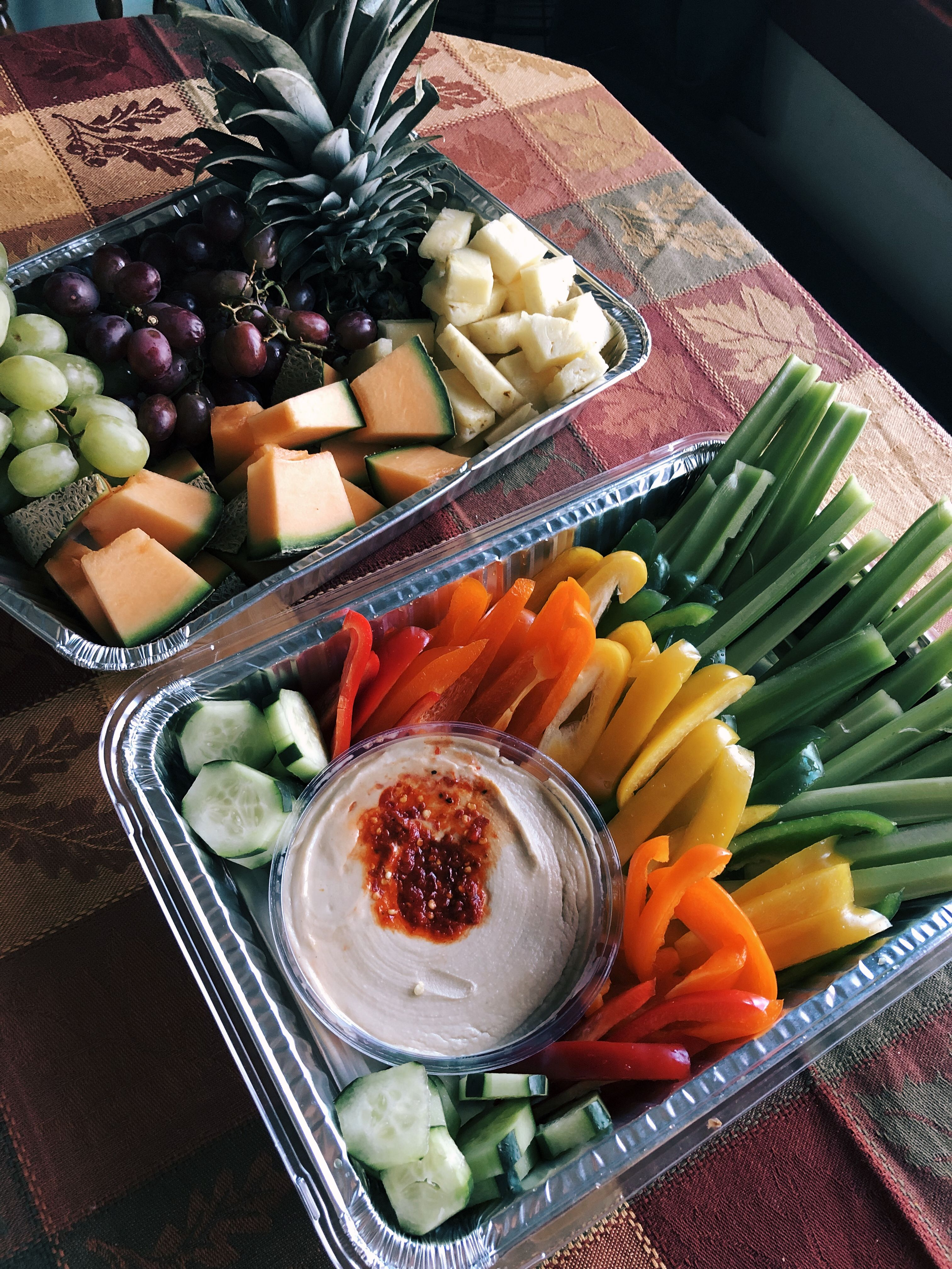 Easy Healthy Vegan Meals Recipes Foodie Healthy In