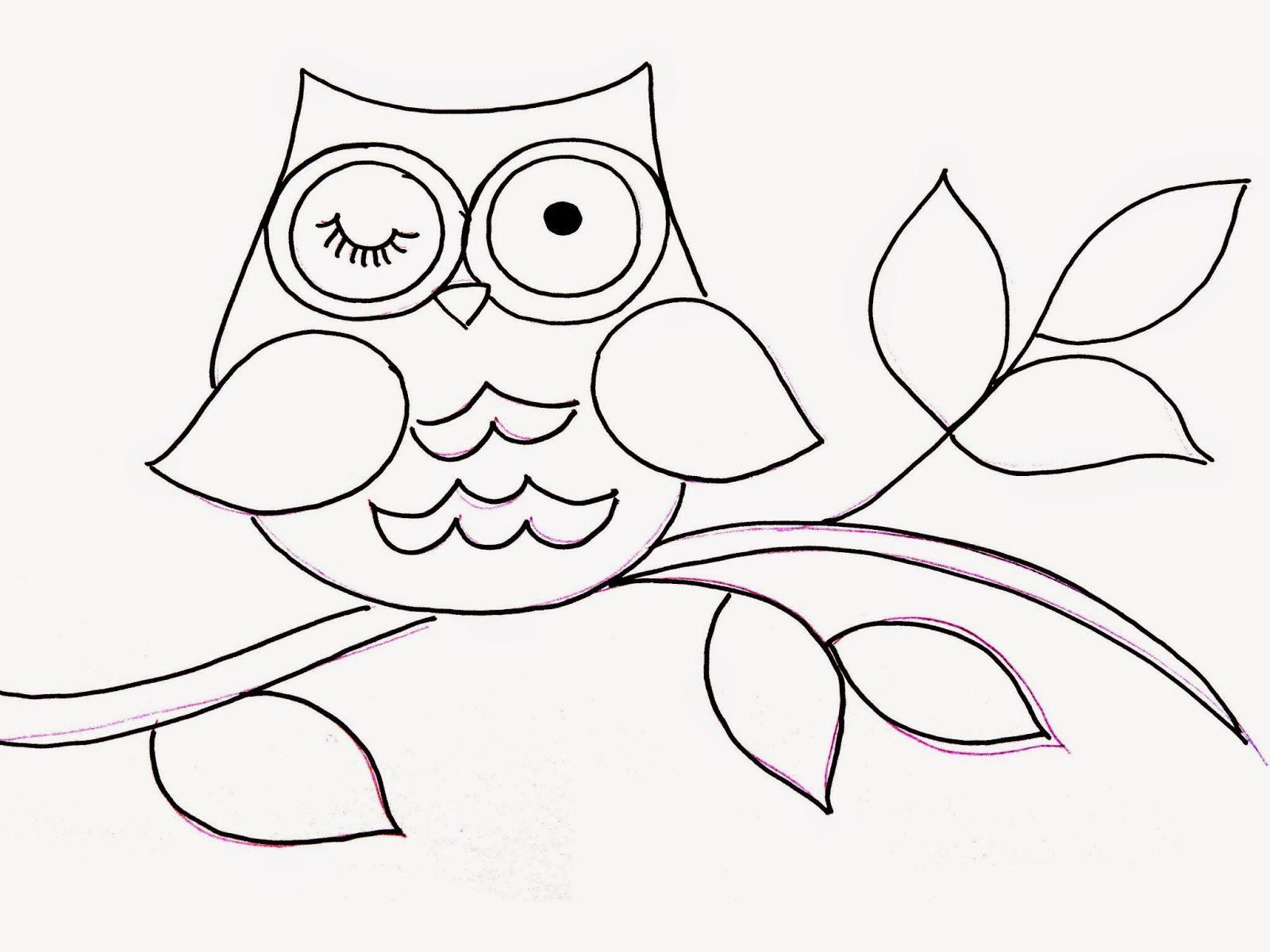 Pin Do A Mariana Matias Em Desenhos Para Pintar: Artes Mariana Santos: Dezembro 2014