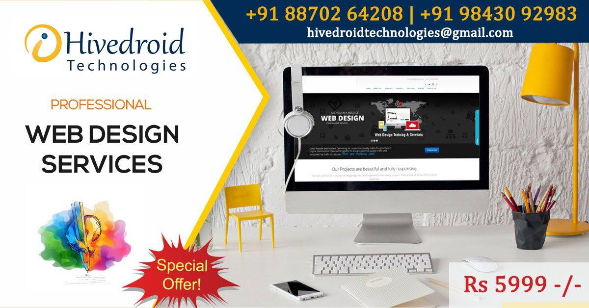 Web Design Company In Coimbatore In 2020 Web Design Website Design Company Web Design Company