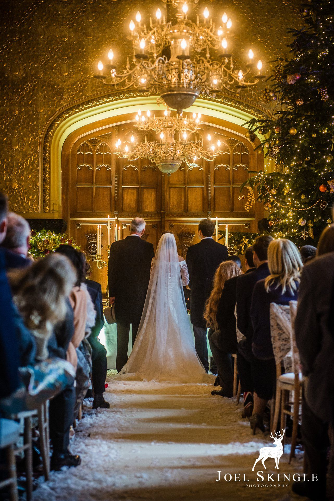 budget wedding venues north yorkshire%0A Carlton Towers in Goole  Yorkshire  is a majestic wedding venue in Carlton   The Victorian Gothic property is exclusive for     wedding guests