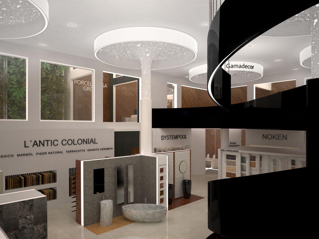 Finalistas vii premios porcelanosa eduardo meneses porcelanosa blog interior designshowroom