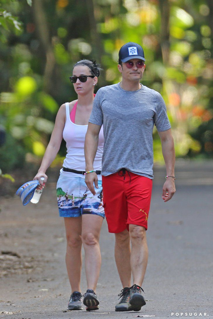 Bikini Katy Perry and Orlando Bloom nudes (77 foto and video), Ass, Leaked, Instagram, braless 2006