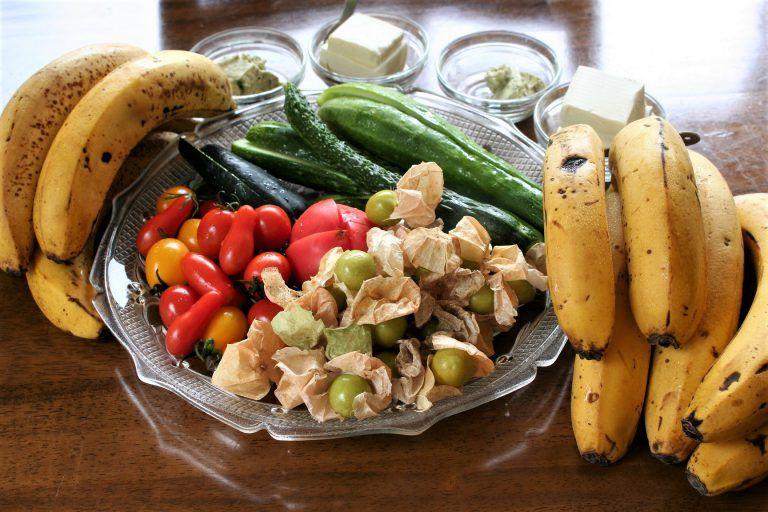 アリとキリギリス フレッシュ ダイエット 小豆
