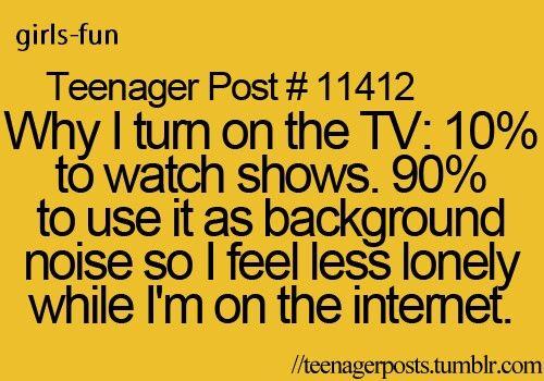 Happens a lot.