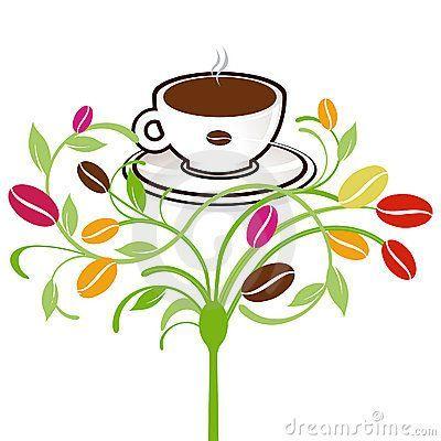 Stupefying Diy Ideas Bulletproof Coffee Rezept But First Coffee