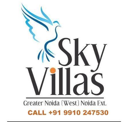 Aarcity Sky Villas Aarcity Sky Villas In Greater Noida West