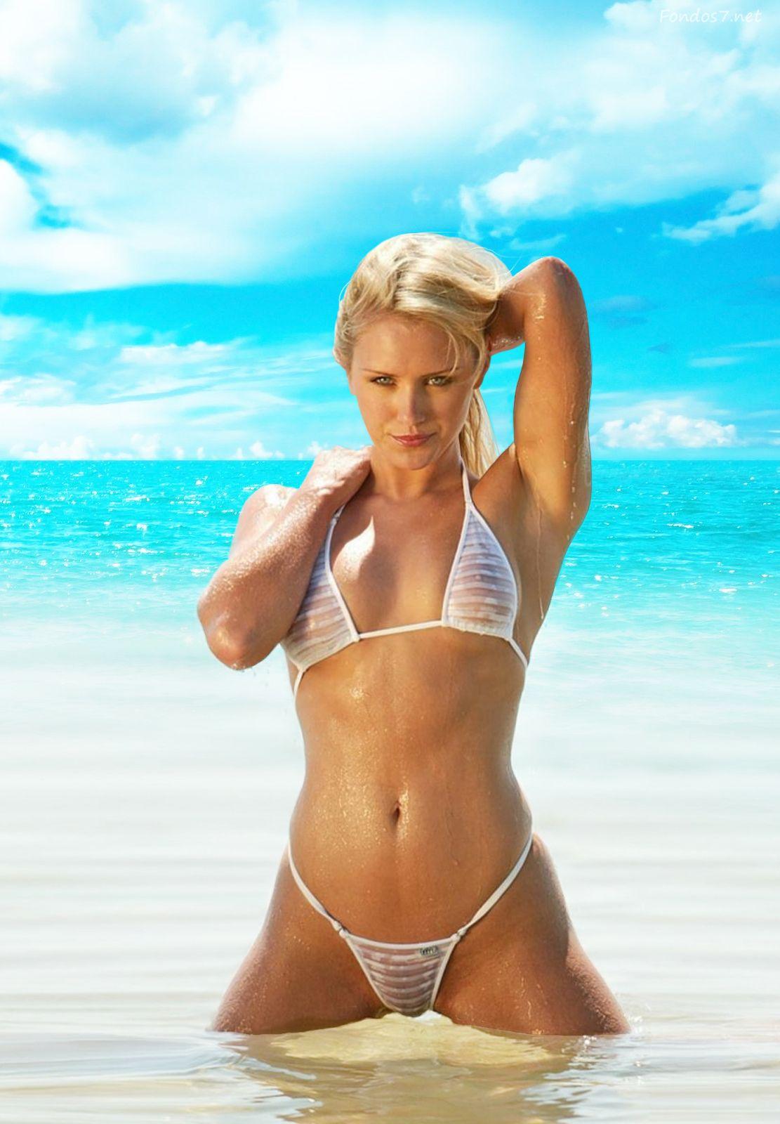 Bikini Nicky Whelan nudes (55 photo), Topless, Paparazzi, Selfie, braless 2015