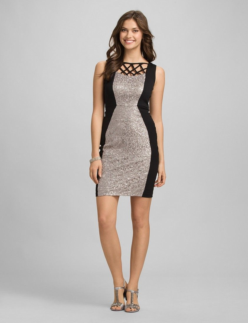 To acquire Dress cocktail outfits by stylish eve pictures trends
