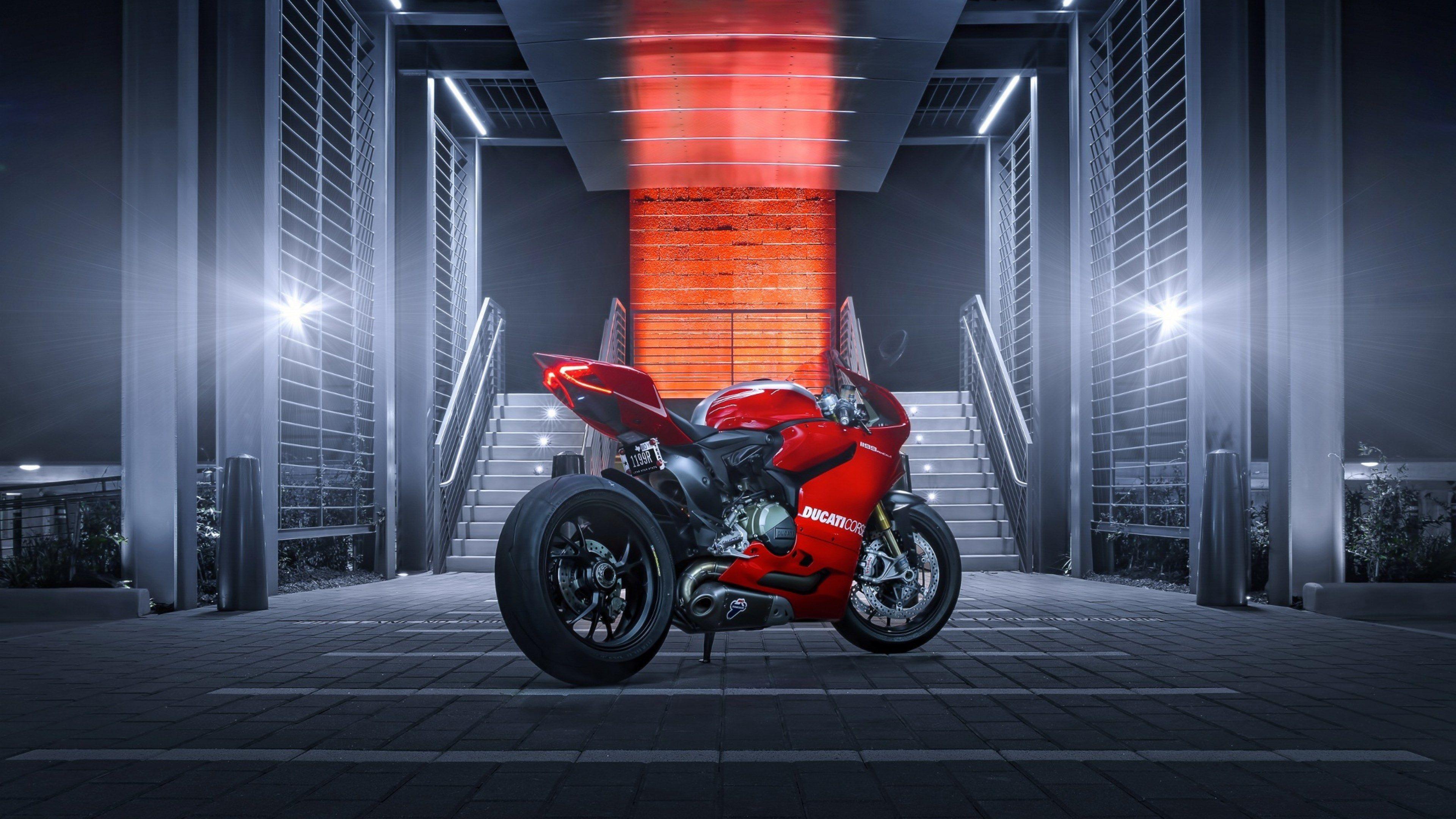 3840x2160 Ducati 4k Wallpaper For Desktop Computer Ducati Motogp Ducati Ducati 1199