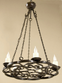 Antique french wrought iron chandelier antique chandeliers antique french wrought iron chandelier antique chandeliers inessa aloadofball Choice Image