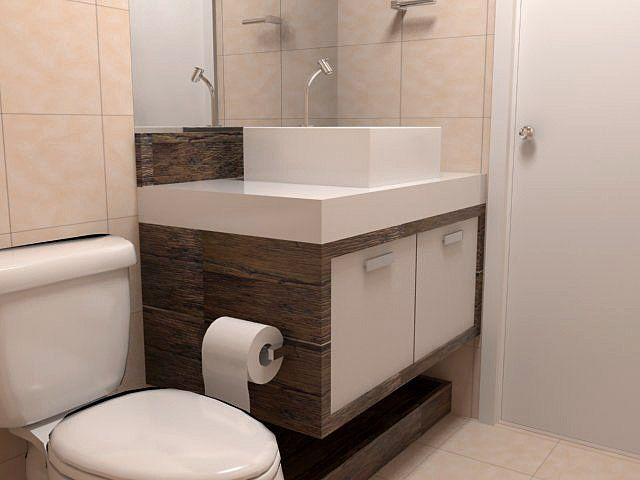 Artesanato Jundiai ~ Armários para Banheiros Pequenos Armario para banheiro pequeno, Armário para banheiro e