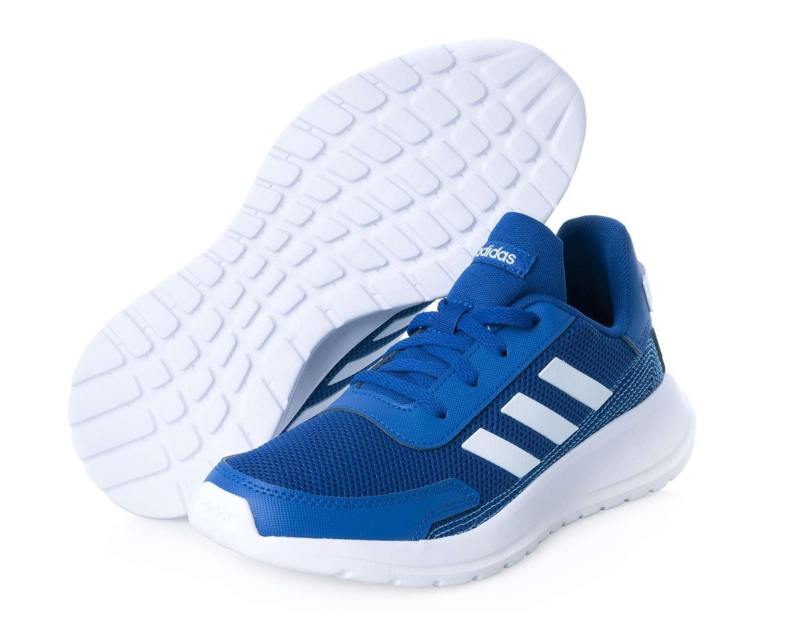 celestial metano horizonte  Encuentra aquí Tenis Adidas Tensaur Run K Juvenil color Azul. Coppel tiene  las últimas tendencias en zapatos, tenis, sandalias y… en 2020 | Tenis  azules, Adidas, Color azul