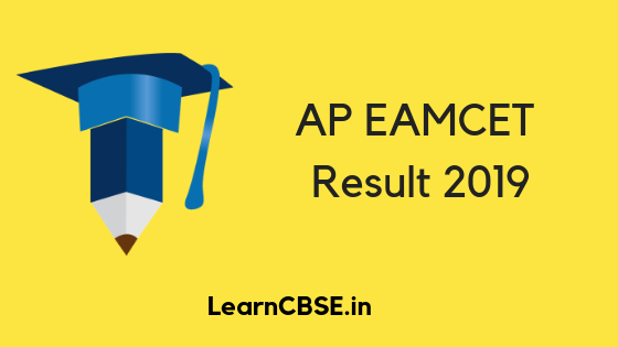 Pin By Anusha Cbse On Exam Results Exam Results Class 12 Result