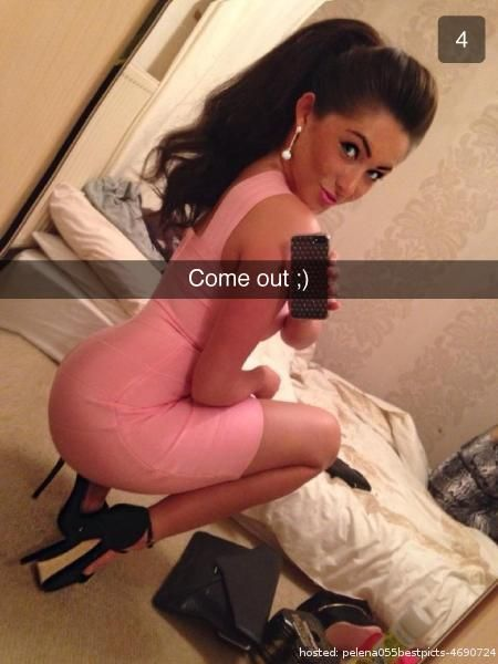 leaked snapchat selfies! | stuff to buy | pinterest | snapchat