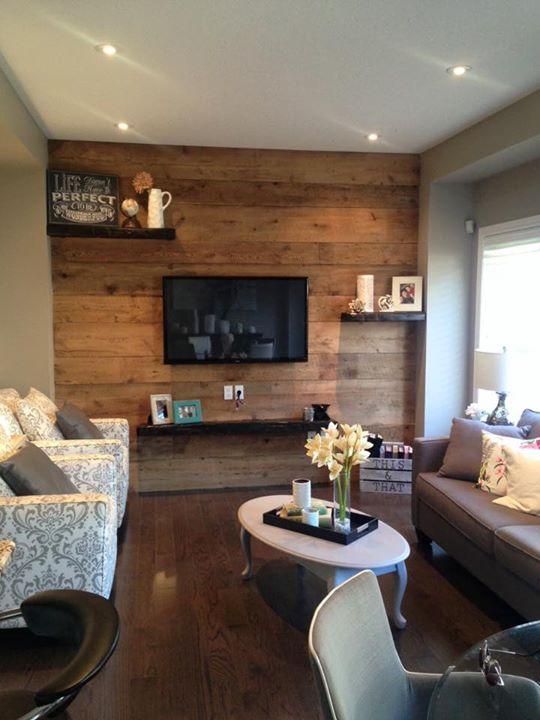 Pin On Household In progress living room carpentry