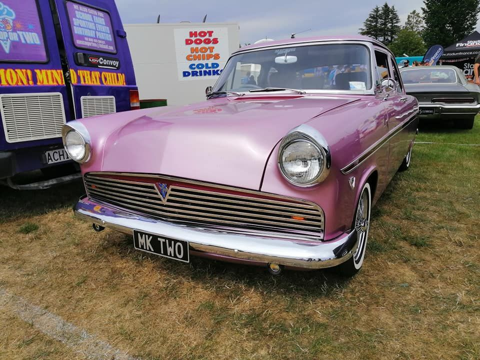 Pin By Joe Doherty On Mk2s Dream Cars Ford Zephyr Ford